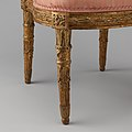 Side chair (chais à la reine) (one of a pair) MET DP105675.jpg