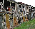 Side of a Barn (2089257146).jpg