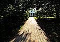 Sidewalk to Monticello.jpg