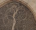Sidi syes mosque 2.JPG