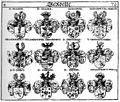 Siebmacher 1701-1705 D070.jpg