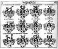 Siebmacher 1701-1705 D169.jpg