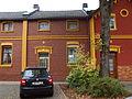 Siegburg, Ernststr. 57.JPG