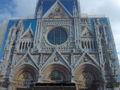 Siena.Duomo.facade02.jpg
