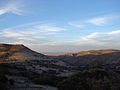 Sierra Brava - panoramio.jpg