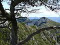 Sierra de Corbera.jpg