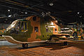 Sikorsky HH-3E Jolly Green Giant '74703' (11469812675).jpg