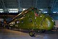 Sikorsky UH-34D Seahorse 2012.jpg