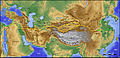 Silk Road ko.jpg