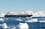 Silversea Silver Cloud Wilhelmina Bay Antarctica 5 (47284120562).jpg