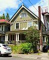 Simon House No2 - Alphabet HD 302a - Portland Oregon.jpg