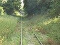 Simpelveld Vetschau 04.JPG
