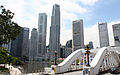 Singapore (3366773216).jpg