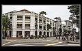 Singapore Raffles Hotel Block-1 (8358809359).jpg