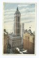 Singer Building, New York, N. Y (NYPL b12647398-69783).tiff