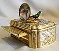 Singing Bird Box by Charles Bruguier.jpg