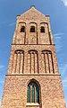 Sint-Martinuskerk in Ferwerd (d.j.b.) 05.jpg
