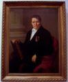 Sint-Niklaas-Portret van een burgemeester I.JPG