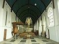 Sint Adriaanskerk (Dreischor) (7).JPG