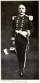 Sir Joseph Lyons.png