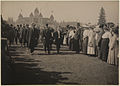 Sir Wilfrid Laurier at New Westminster, British Columbia (HS85-10-22904).jpg