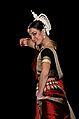 Sitara Thobani Odissi classical dance mudra India (17).jpg