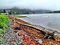 Sitka, Alaska (7708801150).jpg