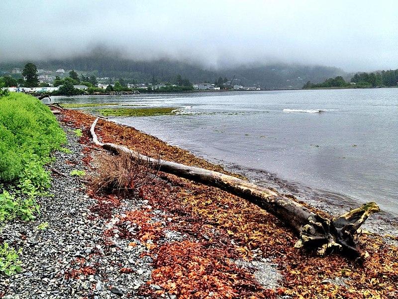 File:Sitka, Alaska (7708801150).jpg