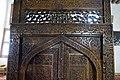 Sivrihisar Ulu Camii 1120.jpg