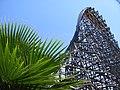 Six Flags Discovery Kingdom (27334743796).jpg