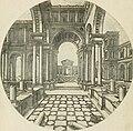 Six suites of engravings (1549) (14589642180).jpg