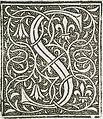 Sixteen Ornamental Letters (C, E, M, N, Q, S, V) LACMA 53.31.2.12a-p (13 of 16).jpg