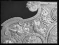 Sköld för Erik XIVs räkning, från 1560 cirka - Skoklosters slott - 60173.tif