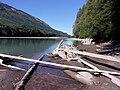 Skagit River at Razar State Park (36910660351).jpg