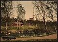 Skansen, Stockholm, Sweden LOC 3175037414.jpg