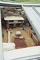 Skara Brae 2000-3.jpg
