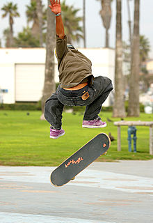 Skateboarder in the air.jpg