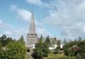 Skene kyrka.png