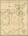 Sketch map of Boston and the Public Library system (3856484448).jpg