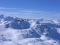 Ski slope Verbier Valais 026.JPG