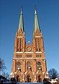 Skien Kirke.JPG