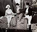 Skirts (1921) - 11.jpg
