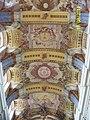 Sklepienie Bazyliki w Św. Lipce.jpg