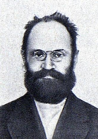 Ivan Skvortsov-Stepanov - Image: Skvorcov Stepanov