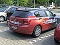 Sky-sport-news-car.JPG