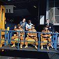 Skylab 3 crew aboard USS New Orleans.jpg