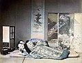 Slapende vrouwen - Sleeping women (3774080089).jpg