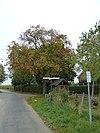 slenaken-schilberg-waterput ter hoogte maastrichterweg 5 (4)