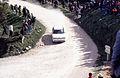 Slide Agfachrome Rallye de Portugal 1988 Montejunto 012 (26527863115).jpg