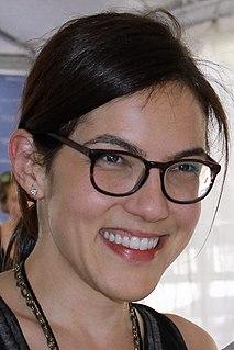 Sloane Crosley American writer